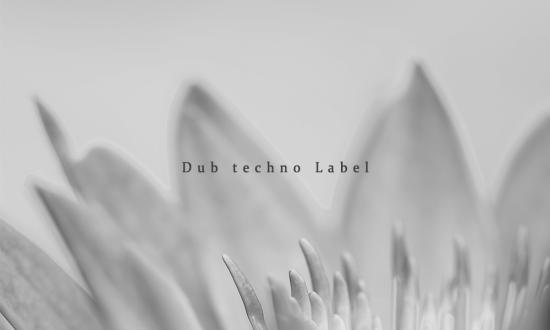 Zero Signal records – [ Dubtechno Deep tech DeepMinimal